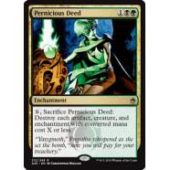 Pernicious Deed Thumb Nail