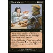 Black Market Thumb Nail