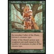 Caller of the Hunt Thumb Nail
