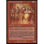 Ceremonial Guard Thumb Nail