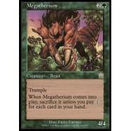 Megatherium Thumb Nail