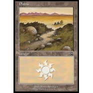 Plains A Thumb Nail