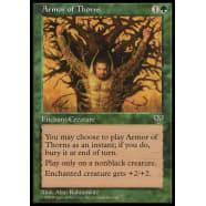 Armor of Thorns Thumb Nail