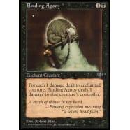Binding Agony Thumb Nail