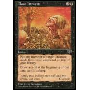 Bone Harvest Thumb Nail