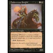 Cadaverous Knight Thumb Nail
