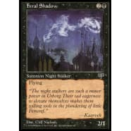 Feral Shadow Thumb Nail