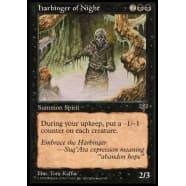Harbinger of Night Thumb Nail