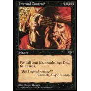 Infernal Contract Thumb Nail