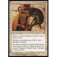 Mangara's Equity Thumb Nail