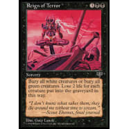 Reign of Terror Thumb Nail