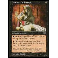Shadow Guildmage Thumb Nail