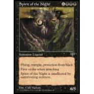Spirit of the Night Thumb Nail
