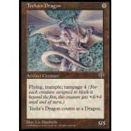 Teeka's Dragon Thumb Nail