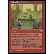 Telim'Tor's Edict Thumb Nail