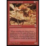 Viashino Warrior Thumb Nail
