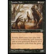Zombie Mob Thumb Nail