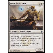 Accorder Paladin Thumb Nail