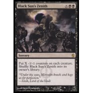 Black Sun's Zenith Thumb Nail