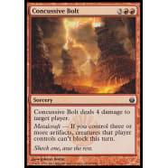Concussive Bolt Thumb Nail