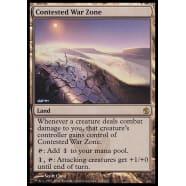 Contested War Zone Thumb Nail