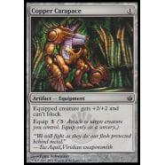 Copper Carapace Thumb Nail