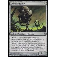 Core Prowler Thumb Nail