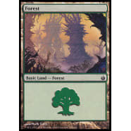 Forest A Thumb Nail