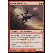 Goblin Wardriver Thumb Nail
