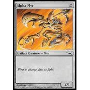 Alpha Myr Thumb Nail