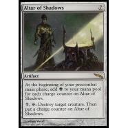 Altar of Shadows Thumb Nail