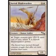 Auriok Bladewarden Thumb Nail