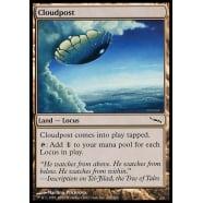 Cloudpost Thumb Nail