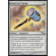 Dead-Iron Sledge Thumb Nail