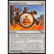 Extraplanar Lens Thumb Nail