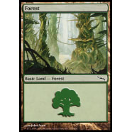 Forest D Thumb Nail