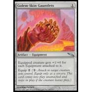 Golem-Skin Gauntlets Thumb Nail