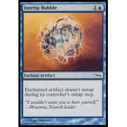 Inertia Bubble Thumb Nail