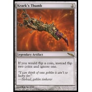 Krark's Thumb Thumb Nail