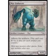 Myr Enforcer Thumb Nail