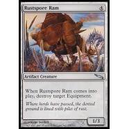 Rustspore Ram Thumb Nail