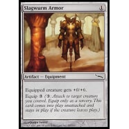 Slagwurm Armor Thumb Nail
