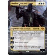 Dakkon, Shadow Slayer Thumb Nail