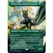 Chatterfang, Squirrel General Thumb Nail