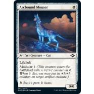 Arcbound Mouser Thumb Nail
