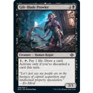 Gilt-Blade Prowler Thumb Nail