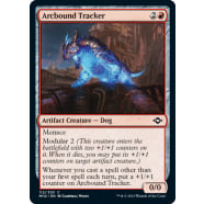 Arcbound Tracker Thumb Nail