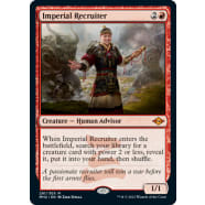 Imperial Recruiter Thumb Nail