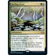 Sterling Grove Thumb Nail