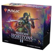 Modern Horizons 2 - Bundle Thumb Nail